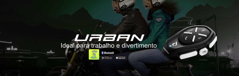 BANNER-URBAN-II