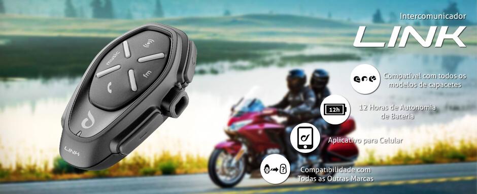 Banner-Interphone-Link-Specs-2019-Modelo-02