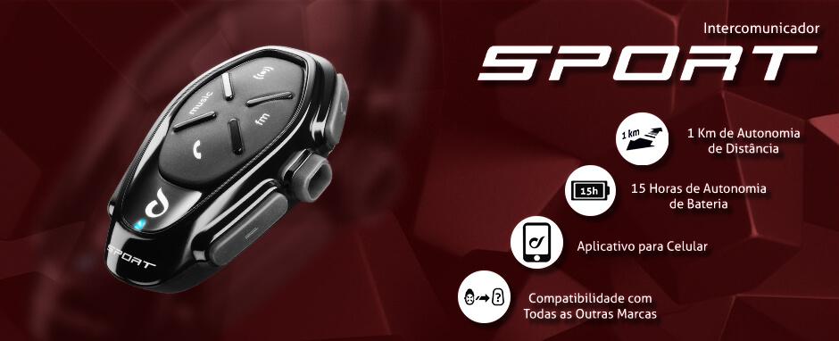 Banner-Interphone-Sport-Specs-2019