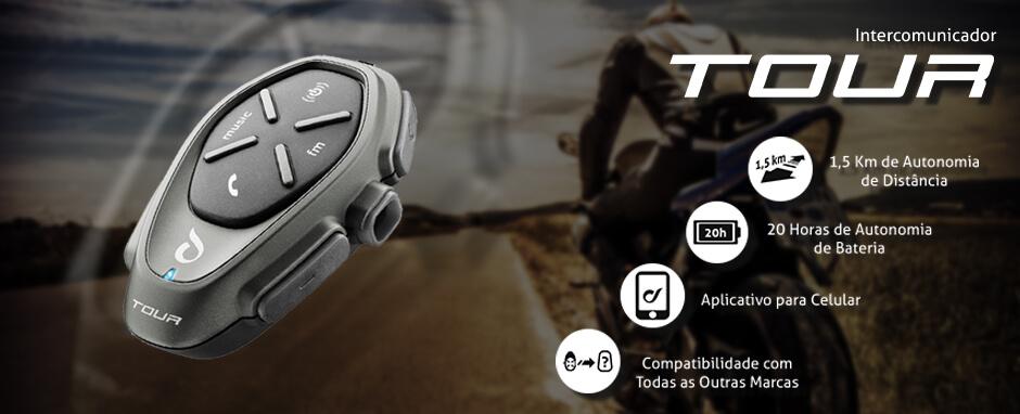 Banner-Interphone-Tour-Specs-2019-modelo-1