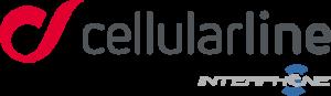 Cellularline Interphone Brasil