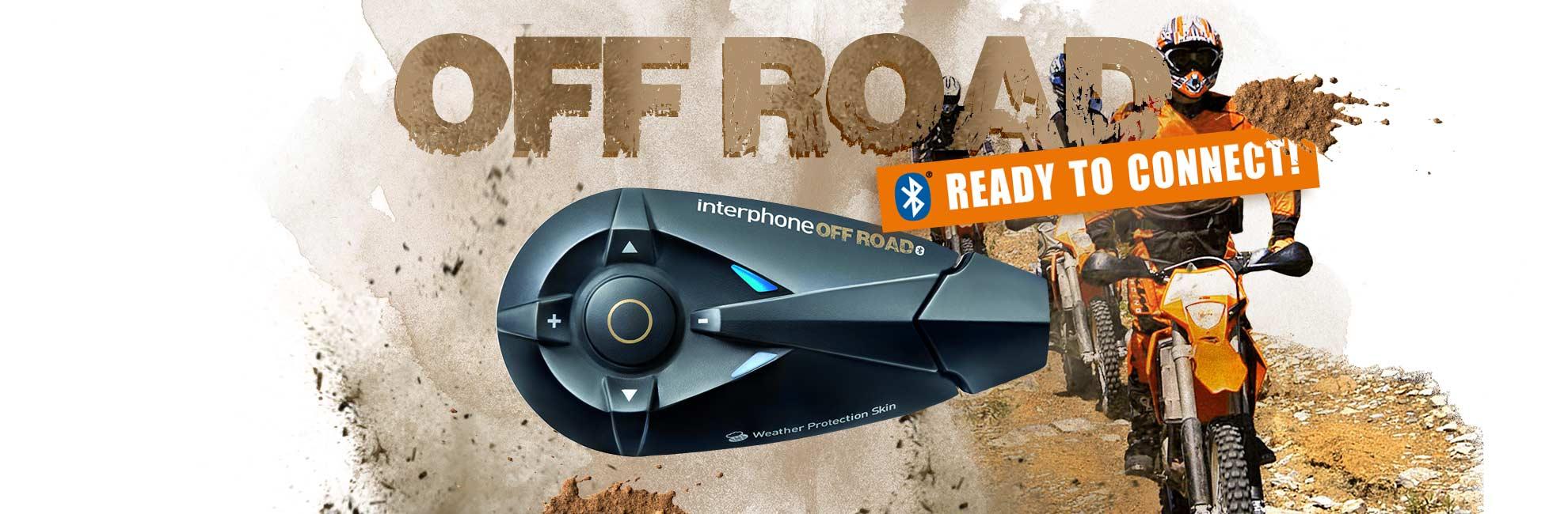 slide2_off_road