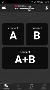 interphone-app-2