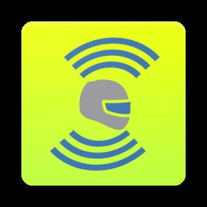 interphone-app