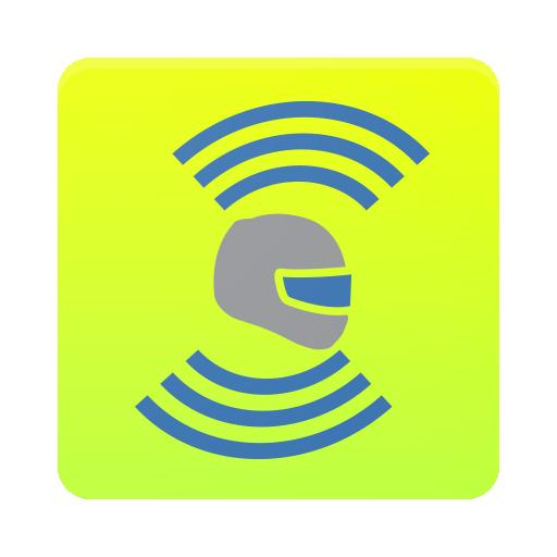 aplicativo intercomunicador interphone control