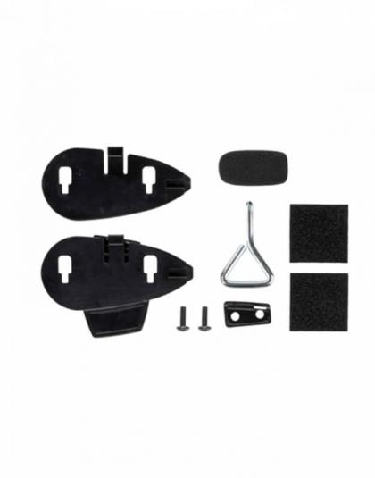 Kit Base Fixadora Interphone – Serie MC/XT