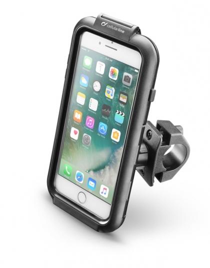 suporte celular moto bike