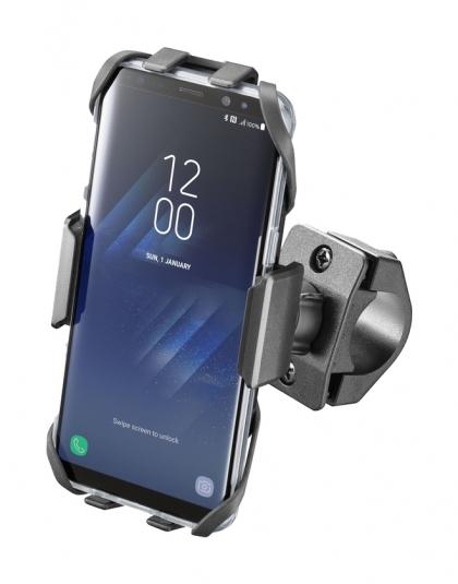 Suporte Celular Moto e Bike Universal Moto Crab