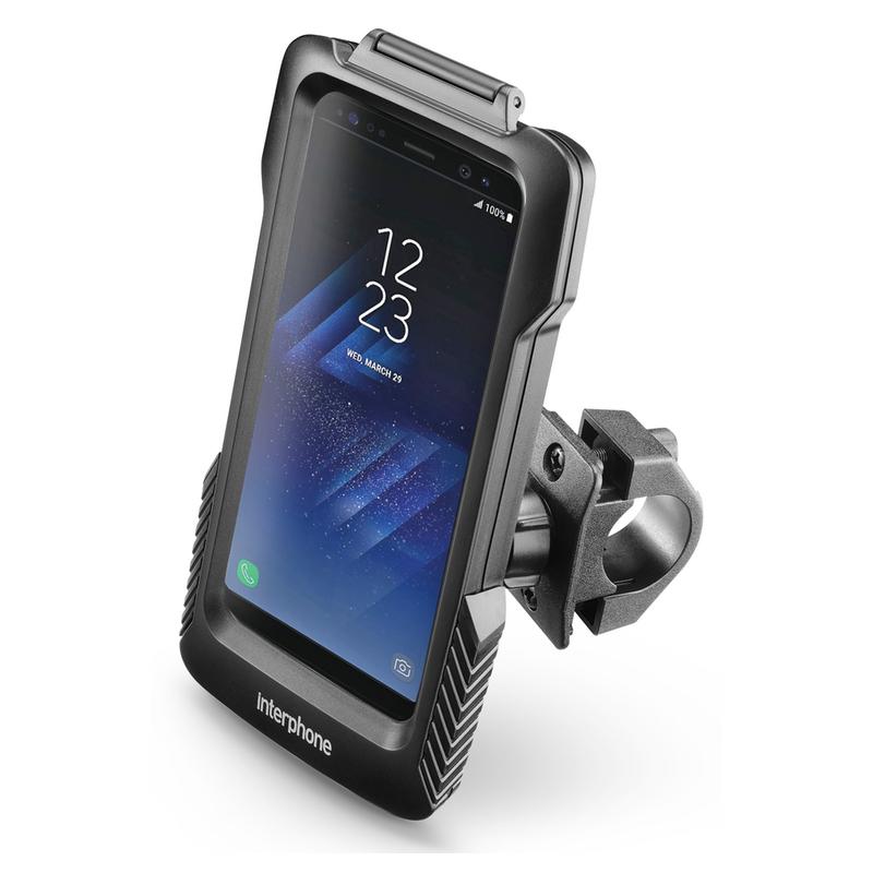suporte celular moto s9