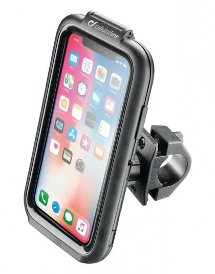 suporte celular moto iphone x
