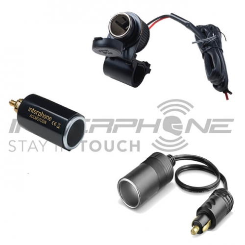 img-promo-sockets-usb-adapter