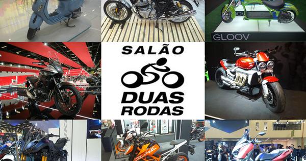 Salão-Duas-Rodas-2019