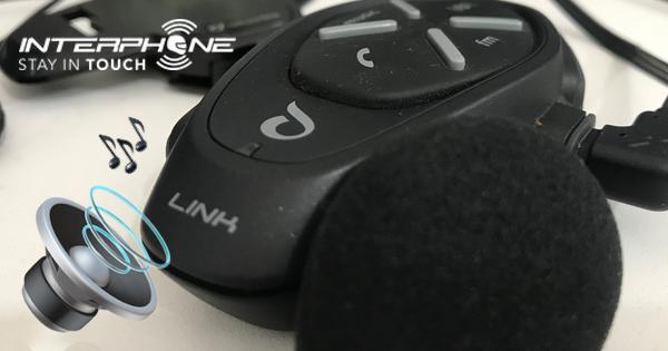 qualidade-som-interphone