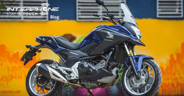 honda-nc-750-x