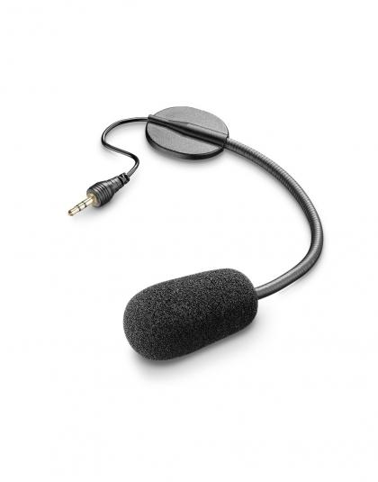 Microfone Interphone